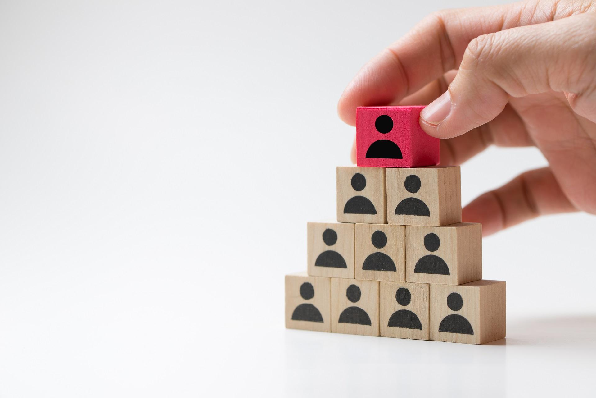 ESOP – program opcji na udziały dla pracowników