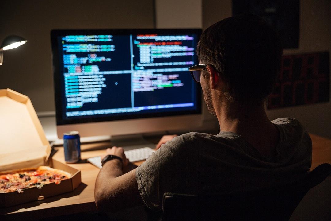 Umowy, które powinien znać każdy software house…