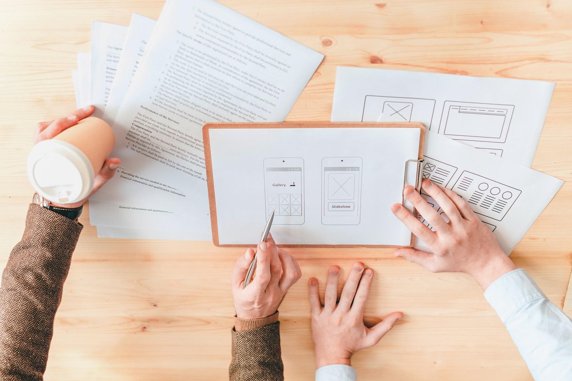 Gwarancja w umowie wdrożeniowej. Poradnik dla software house'ów #10