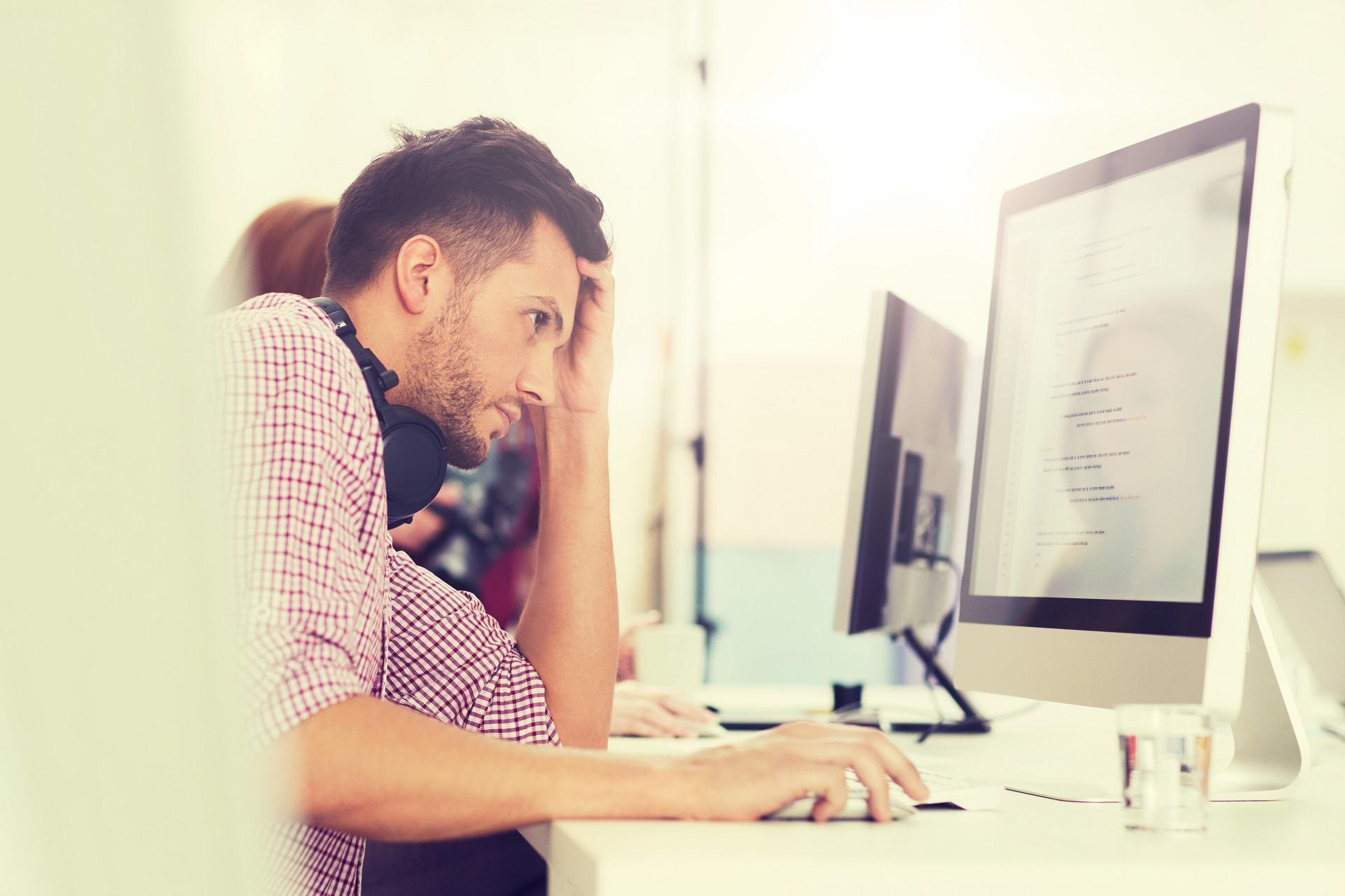 Tajemnica przedsiębiorstwa w software house'ach